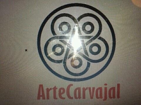 ArteCarvajal