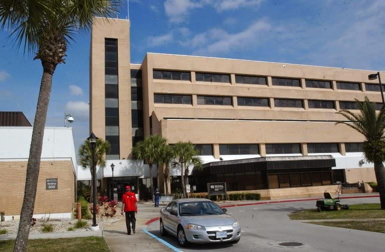 Florida Hospital Lake Underhill Emergency Room