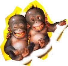 http://4.bp.blogspot.com/-kNG0zvXsc6Y/TVtEkBqI_3I/AAAAAAAAAb0/FEZwg5G-FHM/s1600/smile.jpg