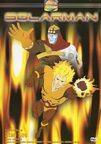 Baixar Filmes Download   Solarman (Dublado) Grátis