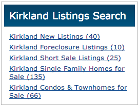 Kirkland+Listings+Search+Box.png