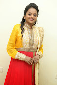 Anchor Suma photos at Rabhasa-thumbnail-13