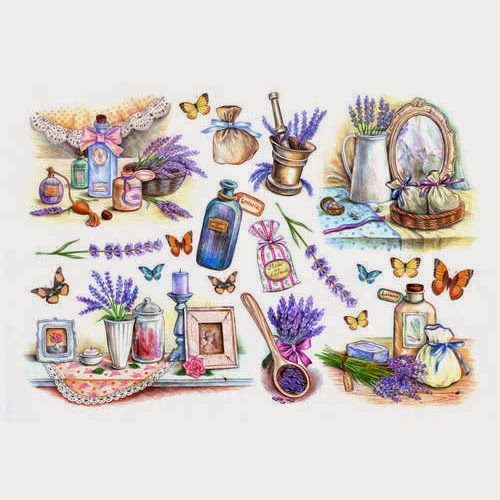 http://craftpremier.ru/catalog/dekupazh/risovye_karty/risovaya_bumaga_dlya_dekupazha_craft_premier_28_2kh38_4sm_aromat_lavandy/