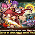 Download Grand Chase M apk for Android
