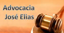Advocacia José Elias