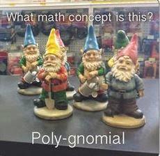 Humor - We All Need It!