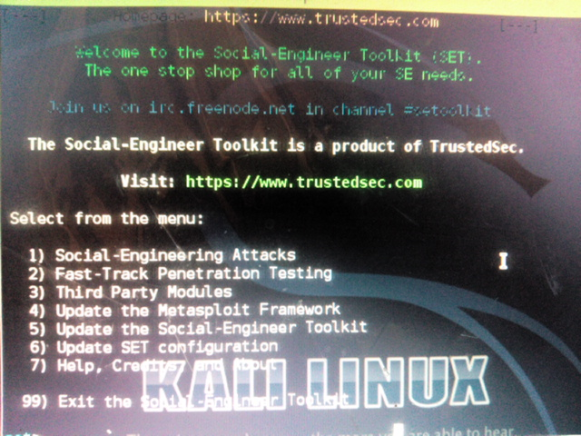 ymail hack by nerd programmer