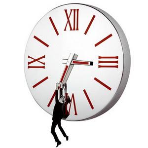 hora española