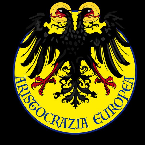 ARISTOCRAZIA EUROPEA