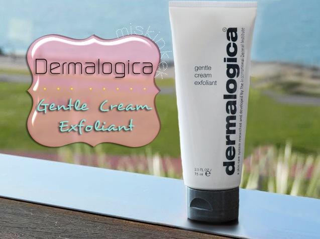 dermalogica-gentle-cream-exfoliant-peeling-yorumlari