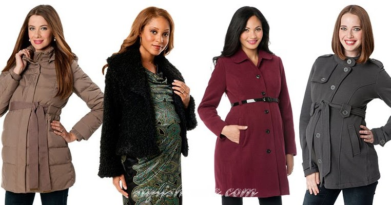 Spring Summer 2013 Pregnant Fashion Trends Spring Summer 2016 Fashion Trends