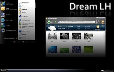 Rüya Teması