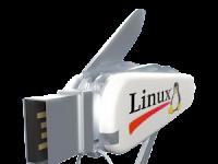 Langkah Mudah dan Cepat Format Flash Disk di Ubuntu/Linux Mint (GUI)