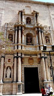 Valencia, Travelling, Comunidad Valenciana, Kimanel, Velycar