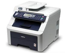 Brother Printer Mfc 9120cn Drivers