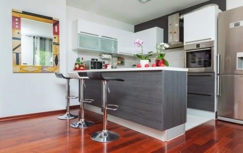 Moderniser Une Maison Rustique – Chaios.com