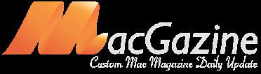 MacGazine