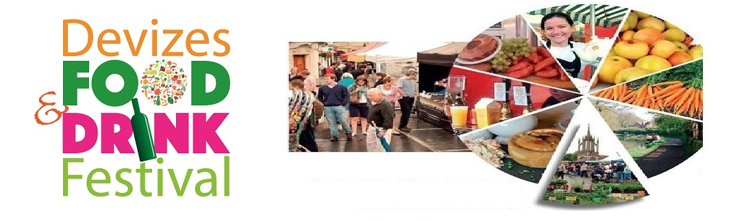 Devizes Food and Drink Festival