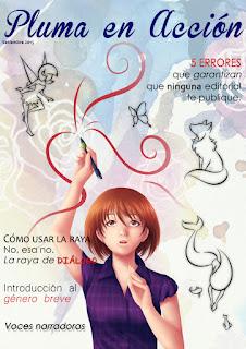 http://plumaenaccion.com/book/septiembre-2015/