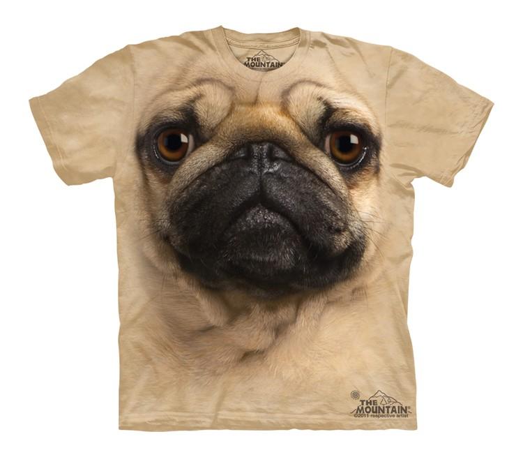3+boyutlu+ti%C5%9F%C3%B6rt+2 Acun Ilıcalının Tişörtleri Hangi Marka modelleri markası resimleri nerden satın ala bilirim hangi magazada bulunur?