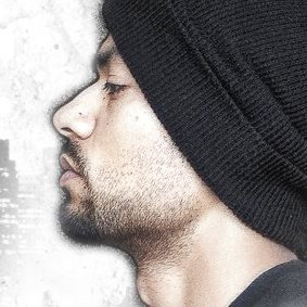 free download bohemia's new album thousand thoughts