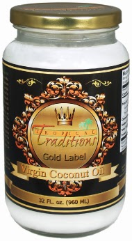 http://www.tropicaltraditions.com/virgin_coconut_oil.htm