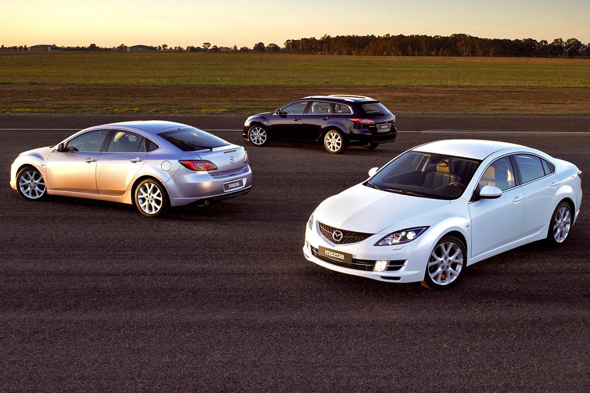 http://4.bp.blogspot.com/-kNYQZ5RTs6A/T5HxPoTy-JI/AAAAAAAACAw/oNPn7LspEkQ/s1600/2008-Mazda-6-Hatchback-exterior.jpg