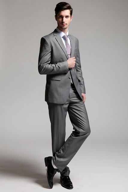 custom suits,matthewaperry