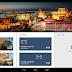 App Expedia Hotels & Flights