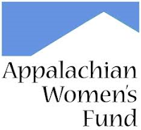 Appalachian Women's Fund