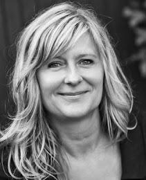 Kirsten Sonne Harild