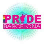 Pride Barcelona 2011