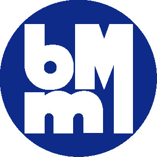 about bmm Bmm designed and supplied a technically advanced unique equipment with six axes movement,  bmmpvtltd@yahoocom +91-265.