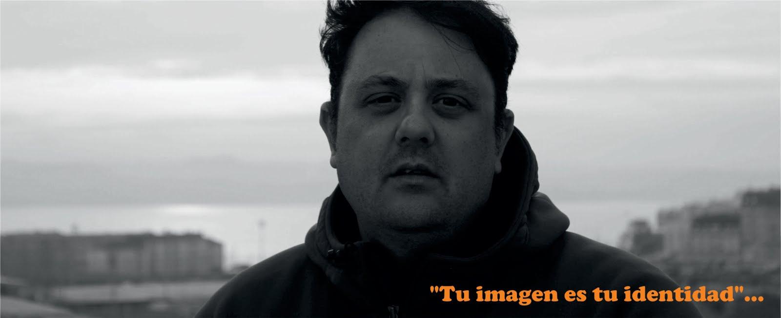 """""""tu imagen es tu identidad""""..."""