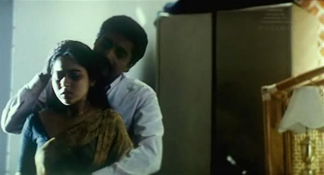 Bollywood rape photo 67
