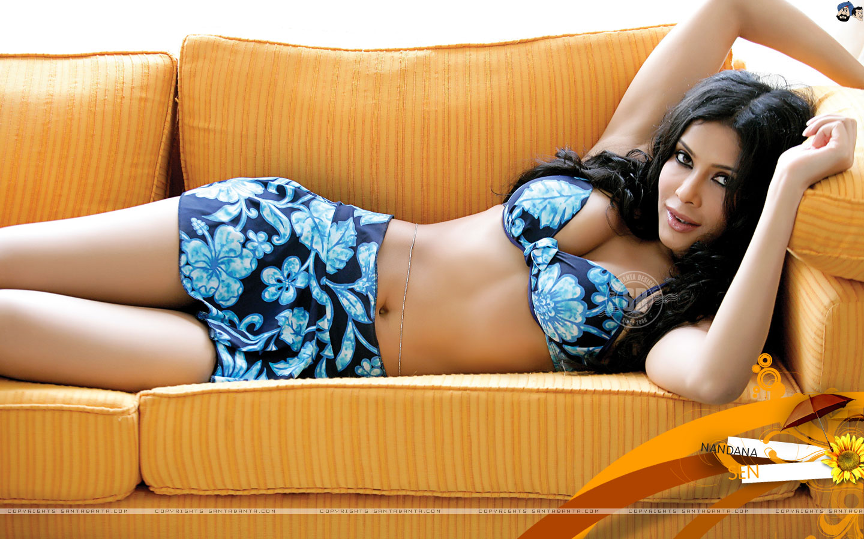 nandana sen indian sexy topless hot sexy bollywood actress sexy boobs tits ass hd high quality desktop widescreen katrina kareena zarein zareen ayesha deepika ponam arabic indian tamil sexy girls pictures6 Download free porn video