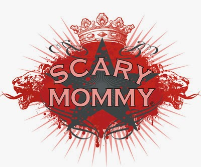 http://www.scarymommy.com/things-moms-say/