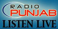 Radio India Punjabi