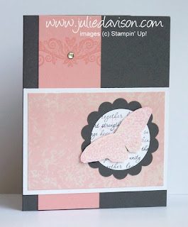 http://juliedavison.blogspot.com/2011/06/strength-hope-mother-of-pearl-tutorial.html