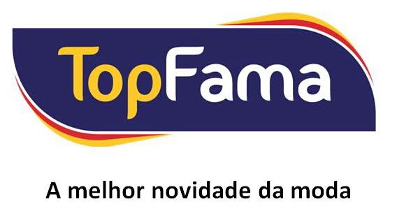 LOJA TOP FAMA