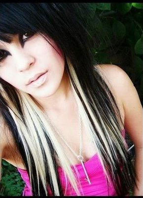 Latest Emo Romance Hairstyles, Long Hairstyle 2013, Hairstyle 2013, New Long Hairstyle 2013, Celebrity Long Romance Hairstyles 2029