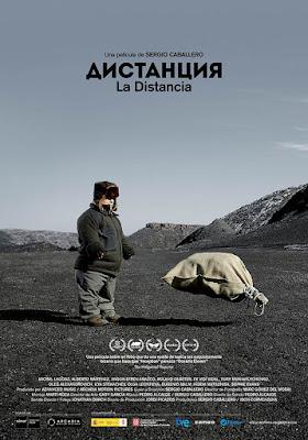 http://www.filmaffinity.com/es/film799849.html