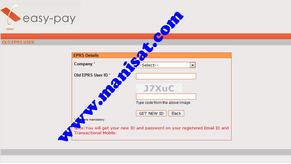 [Image: Easy-Pay.in-154531.jpg]