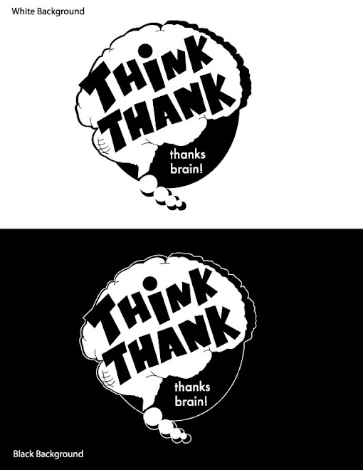 Think Thank Graphic Design