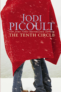 https://www.goodreads.com/book/show/10909.The_Tenth_Circle