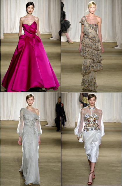 marchesa_new_york_fashion_week_aw_13