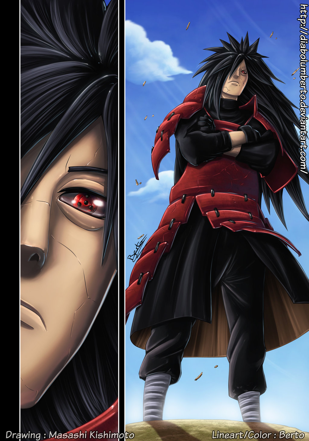 http://4.bp.blogspot.com/-kNjOMceU-5U/TrMVyeKkJQI/AAAAAAAABZg/fMmsmEohf0s/s1600/best+wallpaper+of+madara+uchiha+_mangekyou+sharingan+wallpapers.jpg