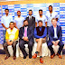 FULL LIST OF CEAT CRICKET AWARDS 2014-15
