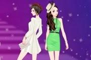 Moda Haftası 2