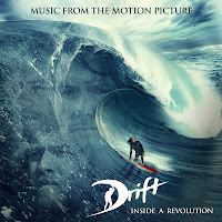 Drift Canciones - Drift Música - Drift Soundtrack - Drift Banda sonora